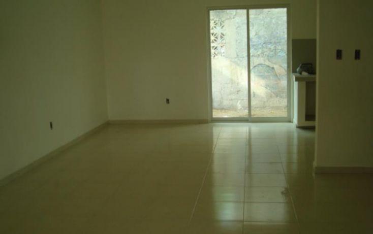 Foto de casa en venta en adolfo lopez mateos 503, carmen romano de lopez portillo, tampico, tamaulipas, 1358409 no 03
