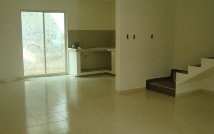 Foto de casa en venta en adolfo lopez mateos 503, carmen romano de lopez portillo, tampico, tamaulipas, 1358409 no 04