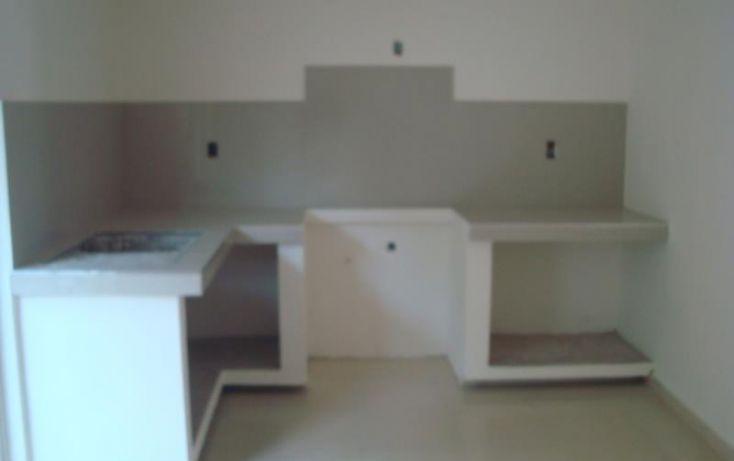 Foto de casa en venta en adolfo lopez mateos 503, carmen romano de lopez portillo, tampico, tamaulipas, 1358409 no 05