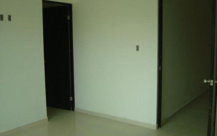 Foto de casa en venta en adolfo lopez mateos 503, carmen romano de lopez portillo, tampico, tamaulipas, 1358409 no 08