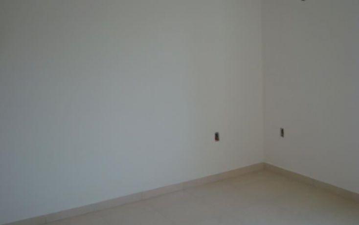 Foto de casa en venta en adolfo lopez mateos 503, carmen romano de lopez portillo, tampico, tamaulipas, 1358409 no 10