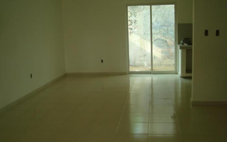 Foto de casa en venta en  503, jardines de champayan 1, tampico, tamaulipas, 1358409 No. 03