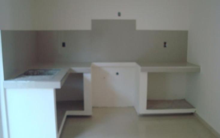 Foto de casa en venta en  503, jardines de champayan 1, tampico, tamaulipas, 1358409 No. 05
