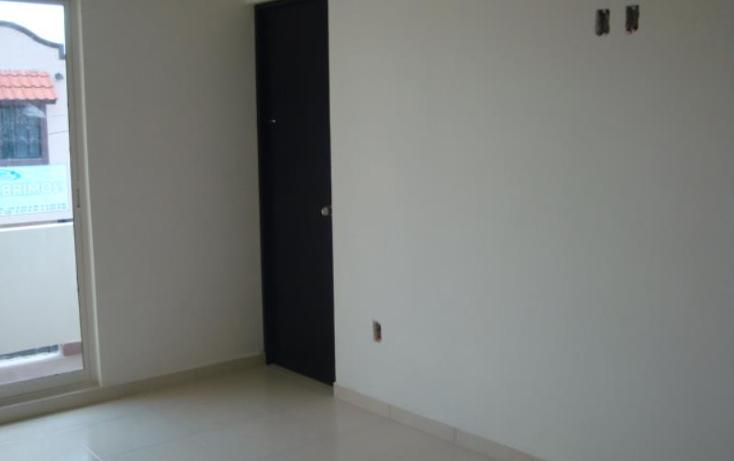 Foto de casa en venta en  503, jardines de champayan 1, tampico, tamaulipas, 1358409 No. 07