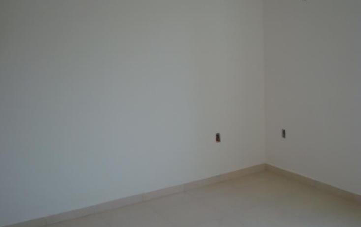 Foto de casa en venta en  503, jardines de champayan 1, tampico, tamaulipas, 1358409 No. 10