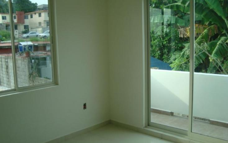 Foto de casa en venta en  503, jardines de champayan 1, tampico, tamaulipas, 1358409 No. 12