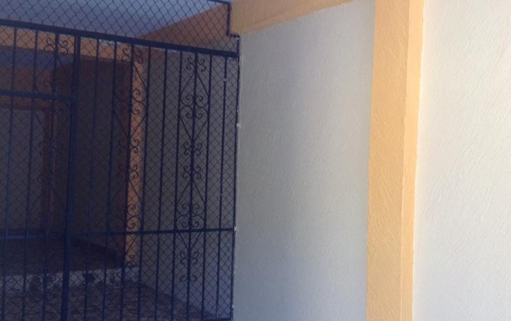 Foto de casa en venta en  , adolfo lópez mateos, acapulco de juárez, guerrero, 1598520 No. 01