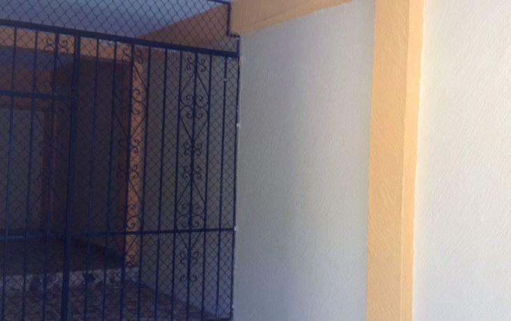 Foto de casa en venta en, adolfo lópez mateos, acapulco de juárez, guerrero, 1598520 no 02