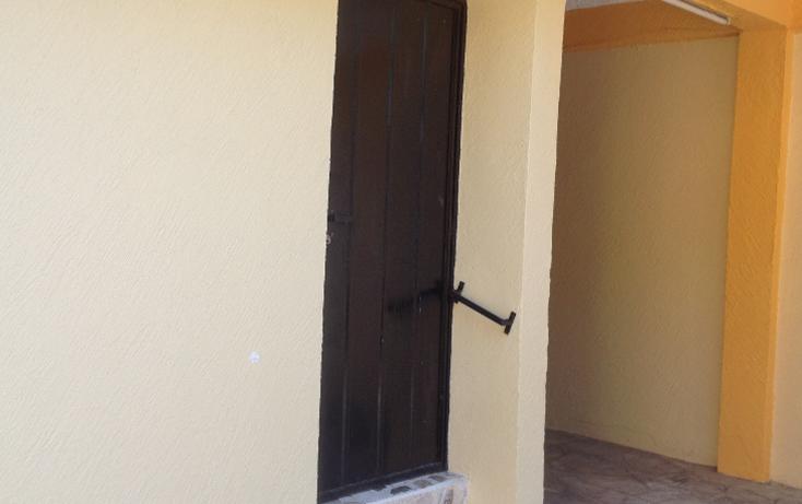 Foto de casa en venta en  , adolfo lópez mateos, acapulco de juárez, guerrero, 1598520 No. 02