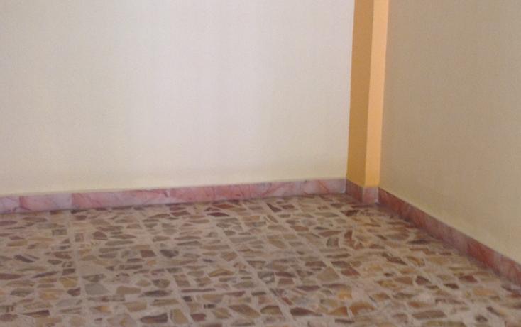 Foto de casa en venta en  , adolfo lópez mateos, acapulco de juárez, guerrero, 1598520 No. 03