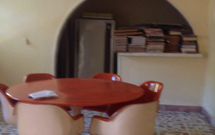 Foto de casa en venta en, adolfo lópez mateos, acapulco de juárez, guerrero, 1598520 no 04