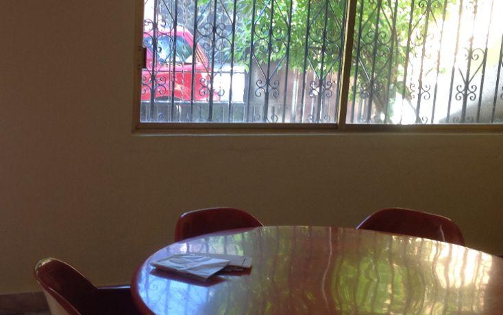 Foto de casa en venta en, adolfo lópez mateos, acapulco de juárez, guerrero, 1598520 no 05