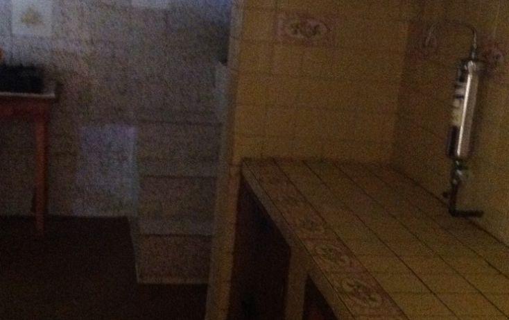 Foto de casa en venta en, adolfo lópez mateos, acapulco de juárez, guerrero, 1598520 no 06