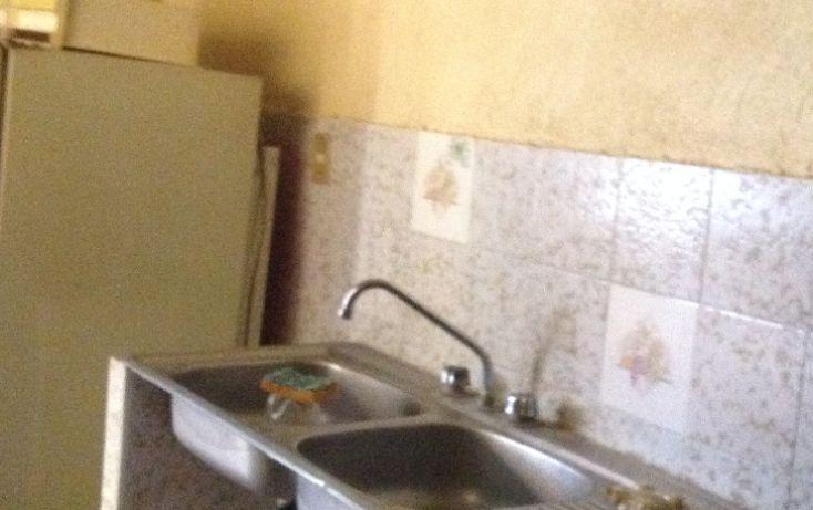 Foto de casa en venta en, adolfo lópez mateos, acapulco de juárez, guerrero, 1598520 no 07