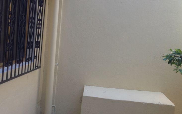 Foto de casa en venta en, adolfo lópez mateos, acapulco de juárez, guerrero, 1598520 no 10