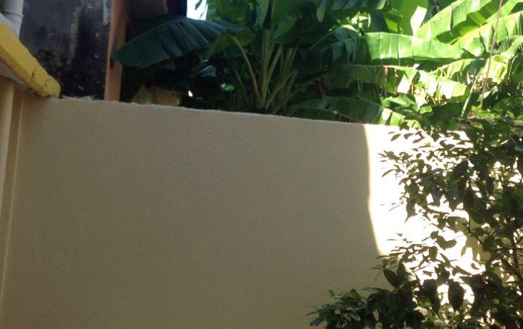 Foto de casa en venta en, adolfo lópez mateos, acapulco de juárez, guerrero, 1598520 no 11