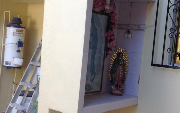 Foto de casa en venta en  , adolfo lópez mateos, acapulco de juárez, guerrero, 1598520 No. 11