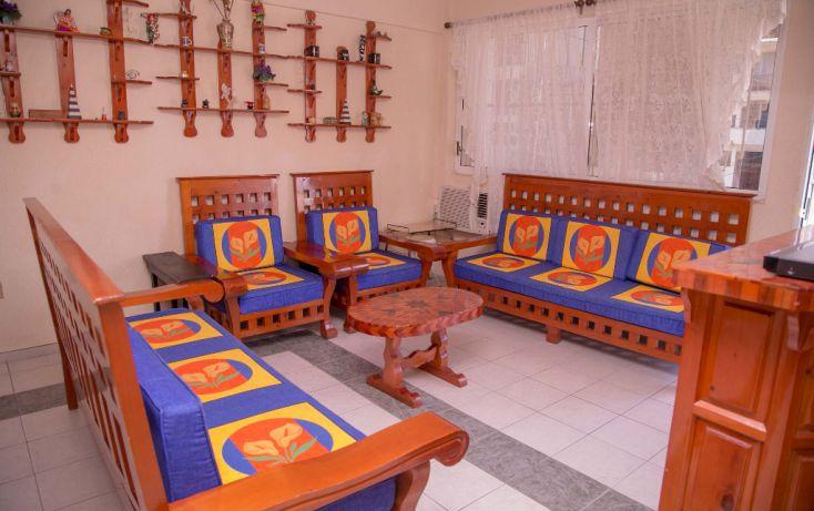 Foto de departamento en venta en, adolfo lópez mateos, acapulco de juárez, guerrero, 1662222 no 01