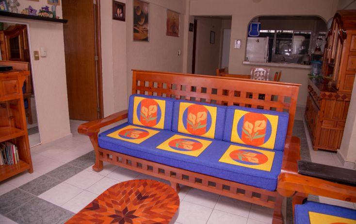 Foto de departamento en venta en, adolfo lópez mateos, acapulco de juárez, guerrero, 1662222 no 05