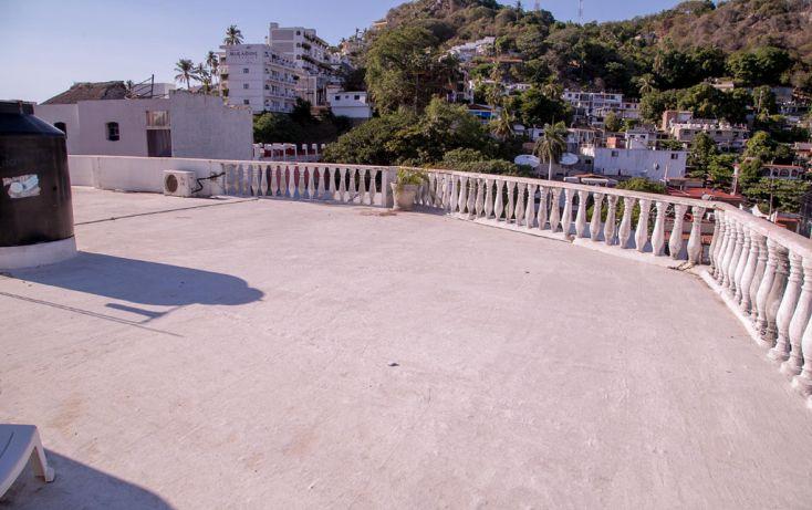 Foto de departamento en venta en, adolfo lópez mateos, acapulco de juárez, guerrero, 1662222 no 23