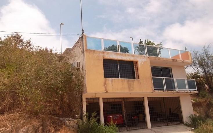 Foto de casa en venta en  , adolfo lópez mateos, acapulco de juárez, guerrero, 1773318 No. 02