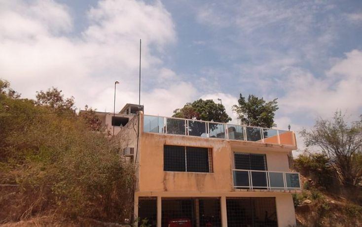 Foto de casa en venta en, adolfo lópez mateos, acapulco de juárez, guerrero, 1773318 no 03