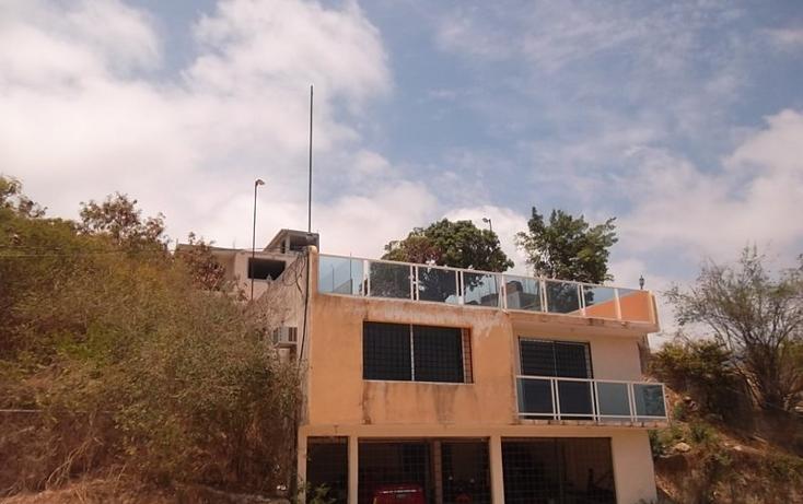 Foto de casa en venta en  , adolfo lópez mateos, acapulco de juárez, guerrero, 1773318 No. 03