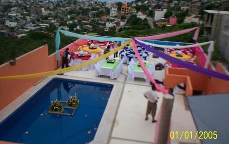 Foto de casa en venta en  , adolfo lópez mateos, acapulco de juárez, guerrero, 1773318 No. 05