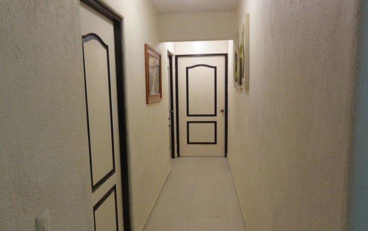 Foto de casa en venta en, adolfo lópez mateos, acapulco de juárez, guerrero, 1773318 no 07