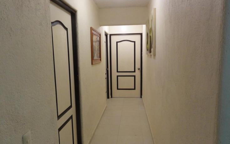 Foto de casa en venta en  , adolfo lópez mateos, acapulco de juárez, guerrero, 1773318 No. 07