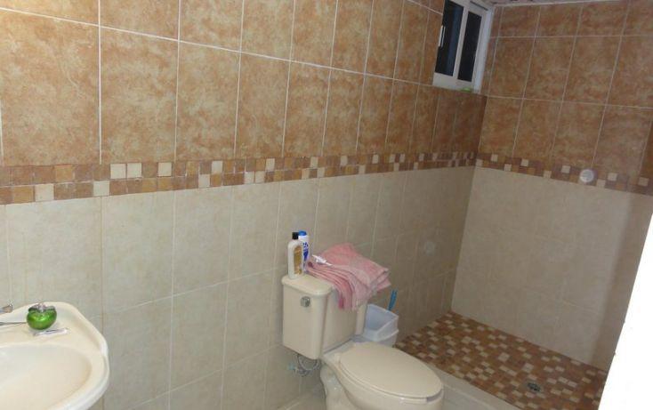 Foto de casa en venta en, adolfo lópez mateos, acapulco de juárez, guerrero, 1773318 no 08