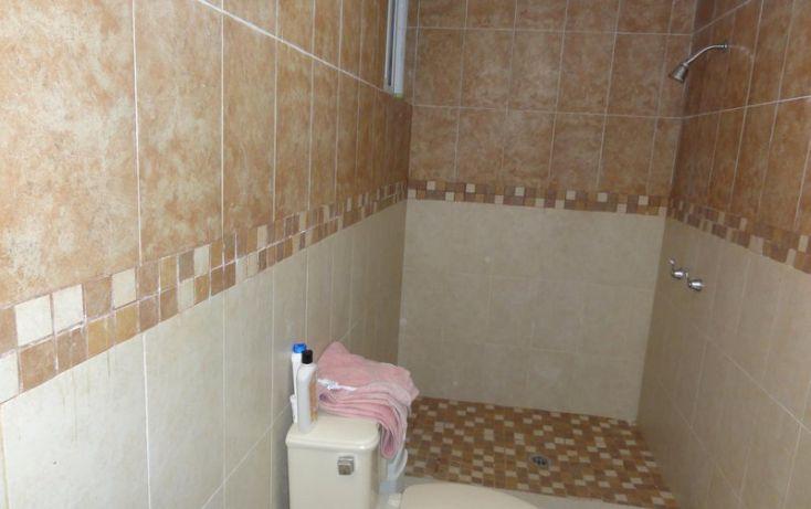 Foto de casa en venta en, adolfo lópez mateos, acapulco de juárez, guerrero, 1773318 no 09