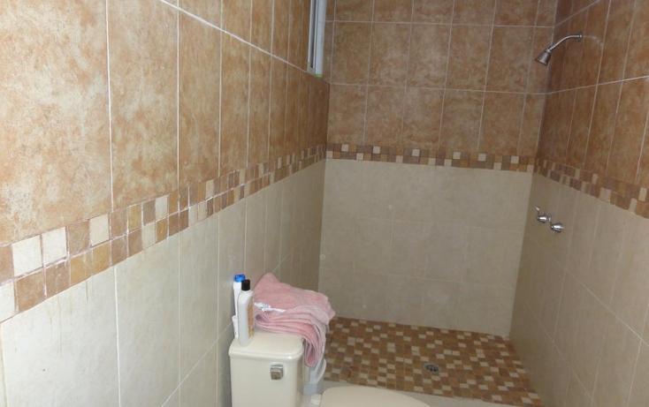 Foto de casa en venta en  , adolfo lópez mateos, acapulco de juárez, guerrero, 1773318 No. 09