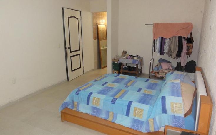 Foto de casa en venta en  , adolfo lópez mateos, acapulco de juárez, guerrero, 1773318 No. 10