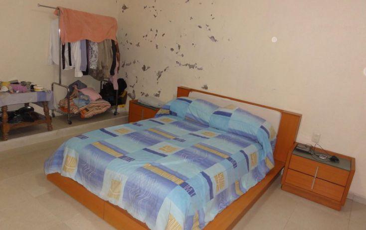 Foto de casa en venta en, adolfo lópez mateos, acapulco de juárez, guerrero, 1773318 no 11