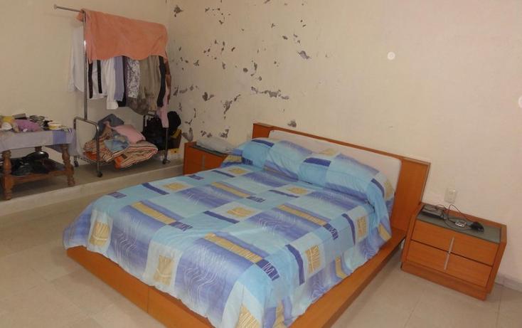 Foto de casa en venta en  , adolfo lópez mateos, acapulco de juárez, guerrero, 1773318 No. 11
