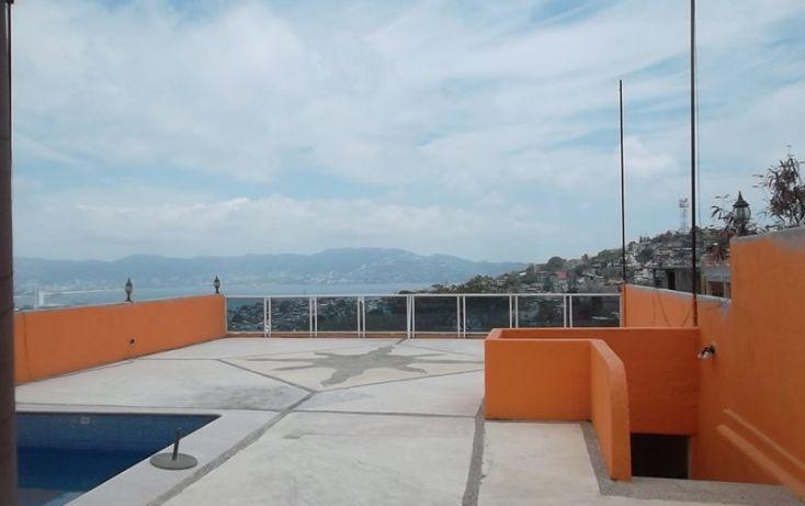 Foto de casa en venta en, adolfo lópez mateos, acapulco de juárez, guerrero, 1773318 no 12