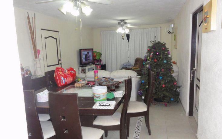 Foto de casa en venta en, adolfo lópez mateos, acapulco de juárez, guerrero, 1773318 no 15