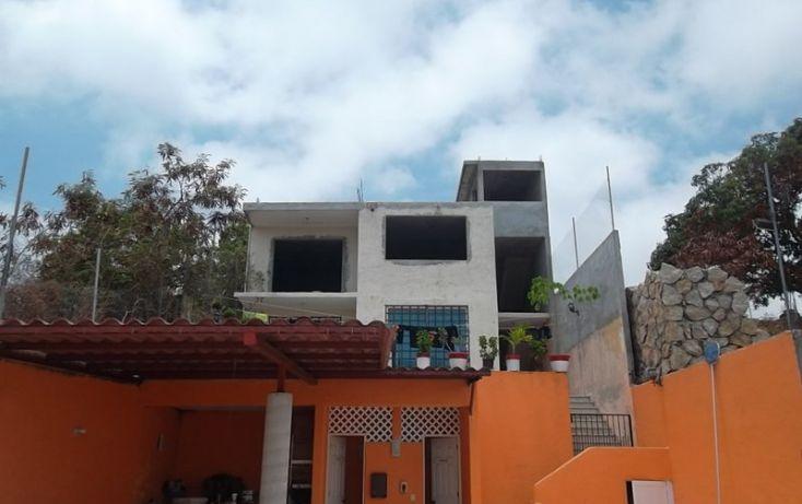 Foto de casa en venta en, adolfo lópez mateos, acapulco de juárez, guerrero, 1773318 no 19