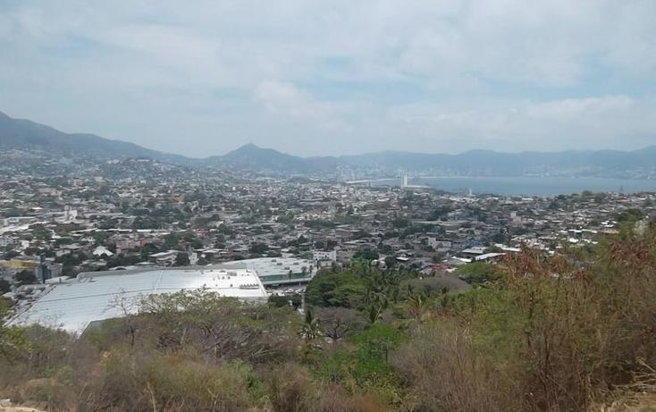 Foto de casa en venta en  , adolfo lópez mateos, acapulco de juárez, guerrero, 1773318 No. 20
