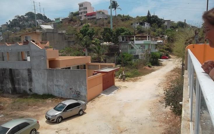 Foto de casa en venta en  , adolfo lópez mateos, acapulco de juárez, guerrero, 1773318 No. 22