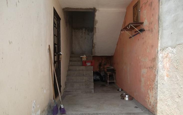 Foto de casa en venta en  , adolfo lópez mateos, acapulco de juárez, guerrero, 1773318 No. 24