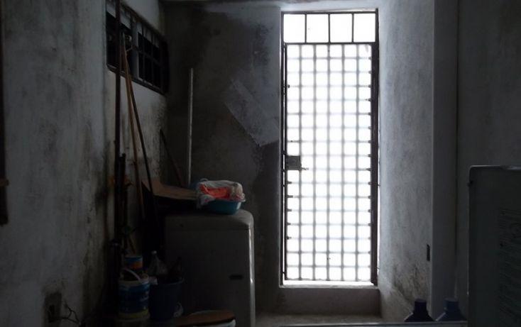 Foto de casa en venta en, adolfo lópez mateos, acapulco de juárez, guerrero, 1773318 no 29
