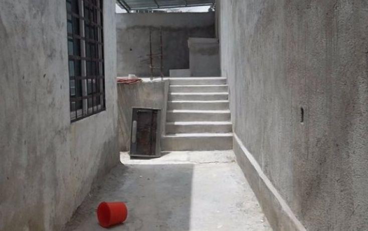 Foto de casa en venta en, adolfo lópez mateos, acapulco de juárez, guerrero, 1773318 no 31