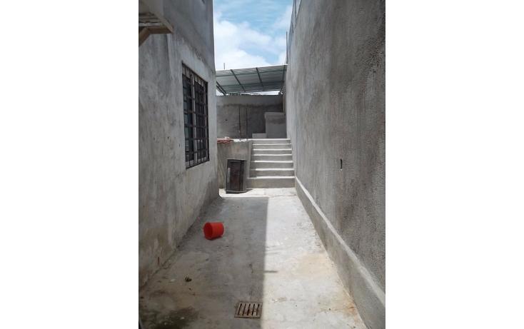 Foto de casa en venta en  , adolfo lópez mateos, acapulco de juárez, guerrero, 1773318 No. 31