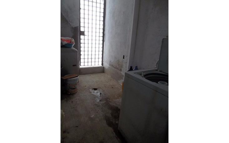 Foto de casa en venta en  , adolfo lópez mateos, acapulco de juárez, guerrero, 1773318 No. 32