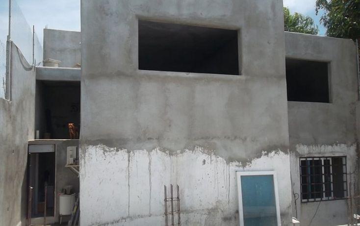 Foto de casa en venta en, adolfo lópez mateos, acapulco de juárez, guerrero, 1773318 no 34