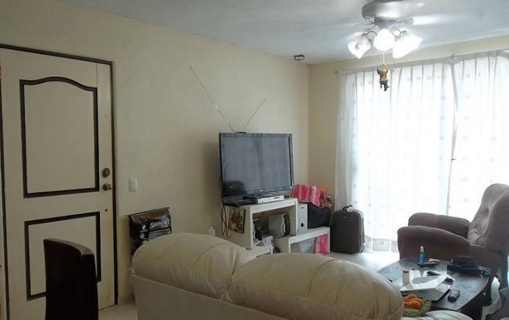 Foto de casa en venta en, adolfo lópez mateos, acapulco de juárez, guerrero, 1773318 no 35