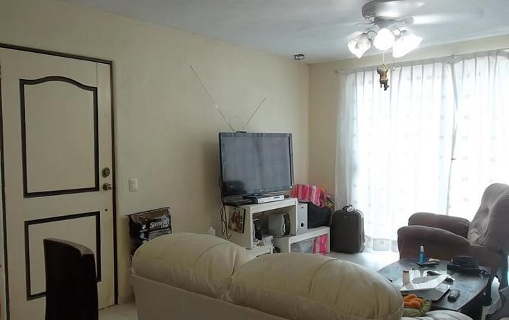 Foto de casa en venta en  , adolfo lópez mateos, acapulco de juárez, guerrero, 1773318 No. 35