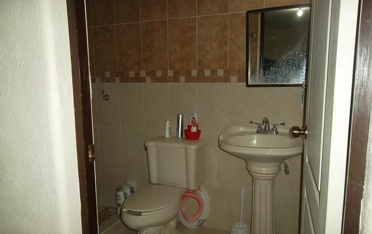 Foto de casa en venta en  , adolfo lópez mateos, acapulco de juárez, guerrero, 1773318 No. 38